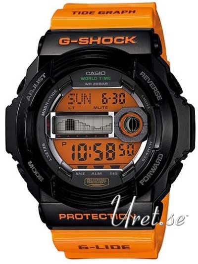 GLX-150-4ER Casio G-Shock  f116f450dc