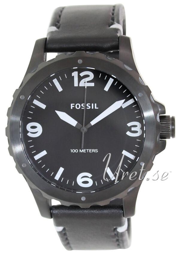 JR1448 Fossil Nate  ff2ff00c19