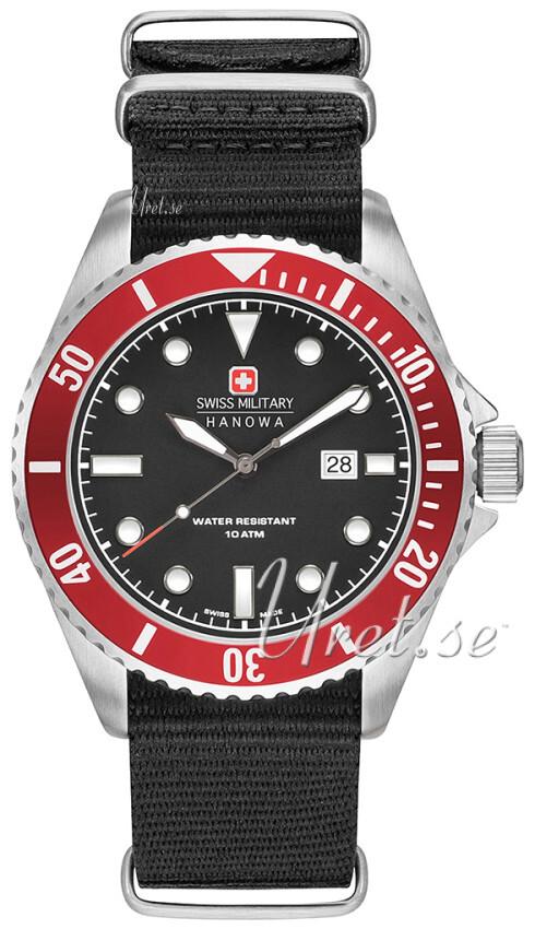 06-4279.04.007.04 Swiss Military Sport  9e58402820