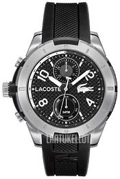 Osta kellot - Laatukellot.fi - KELLOT NETISTÄ 62f79922bf