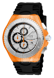 Technomarine Cruise Jellyfish Hopea/Kumi Ø46 mm TM-115194