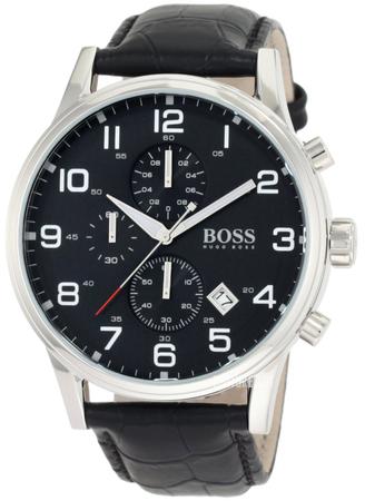 1512448 Hugo Boss Aeroliner  3bcbeb6863