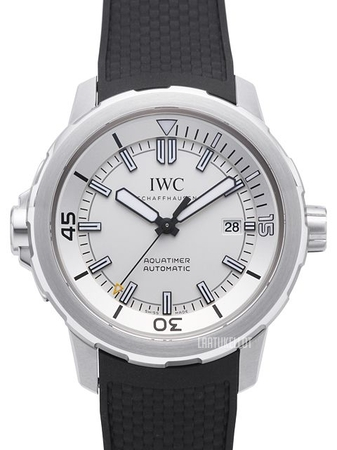 IW329003 IWC Aquatimer Automatic  48cd30efd7