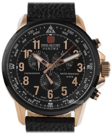 06-4297.09.007 Swiss Military Sport  c882635840