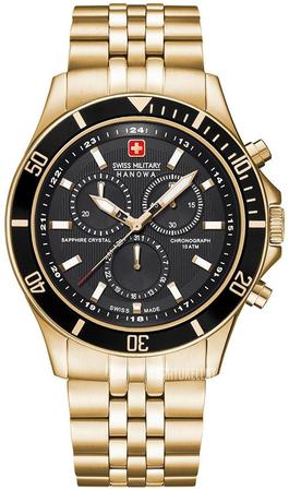 06-5183.7.02.007 Swiss Military Sport  07b571c989