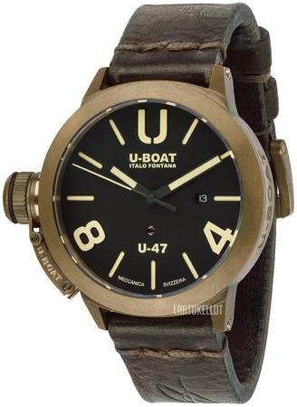 7797 U-Boat Classico  97b358f1d7