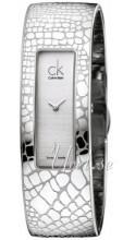 Calvin Klein CK Instinctive