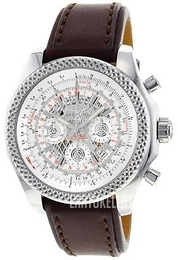 Breitling for Bentley B06 Hopea/Nahka Ø49 mm AB061112-G768-479X-A20BA.1